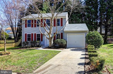 284 Kings College Court, Arnold, MD 21012 - MLS#: 1002770942