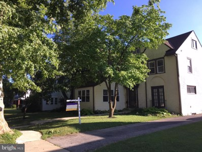 1032 Morgan Avenue, Drexel Hill, PA 19026 - MLS#: 1002771424