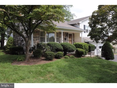 229 Master Street, Pottstown, PA 19464 - MLS#: 1002771486