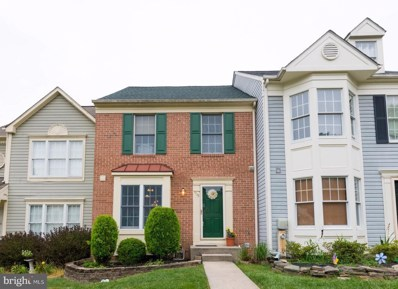 934 Grosvenor Drive UNIT L2, Bel Air, MD 21014 - #: 1002772022