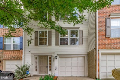 12826 Town Center Way, Upper Marlboro, MD 20772 - MLS#: 1002772038