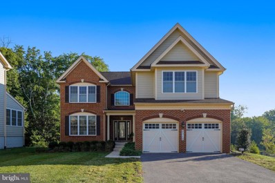 2312 Sycamore Place, Hanover, MD 21076 - MLS#: 1002772040