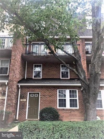 3919 Chesterwood Drive, Silver Spring, MD 20906 - MLS#: 1002772054