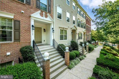 2131 Hideaway Court, Annapolis, MD 21401 - MLS#: 1002772104