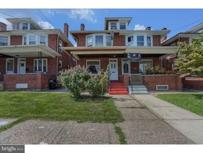 1516 N Front Street, Reading, PA 19601 - MLS#: 1002772202
