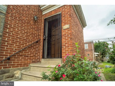 1220 Hale Street, Philadelphia, PA 19111 - #: 1002772222