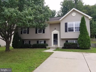 1113 Walnut Hill Court, Abingdon, MD 21009 - MLS#: 1002772298