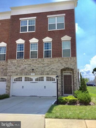 42258 Castle Ridge Square, Ashburn, VA 20148 - MLS#: 1002772322