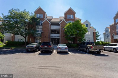 6874 Brindle Heath Way UNIT 195, Alexandria, VA 22315 - MLS#: 1002772406