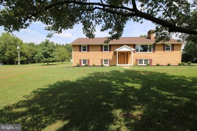 13 Little Creek Lane, Fredericksburg, VA 22405 - MLS#: 1002772466
