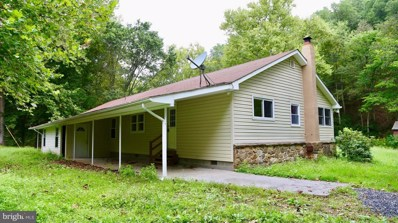 7934 North River Road, Rio, WV 26755 - #: 1002775112
