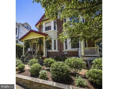 104 Shewell Avenue, Doylestown, PA 18901 - MLS#: 1002775114