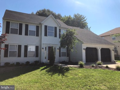 313 Sienna Lane, Glassboro, NJ 08028 - MLS#: 1002775138