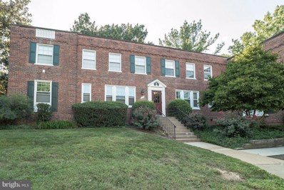 1913 Key Boulevard UNIT 573, Arlington, VA 22201 - MLS#: 1002775414