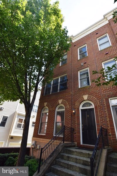 12 Cobble Hill Court, Wheaton, MD 20902 - MLS#: 1002775432