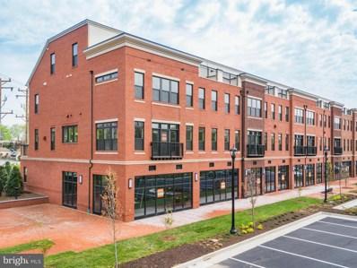 403 Kornblau Terrace SE, Leesburg, VA 20175 - #: 1002775442