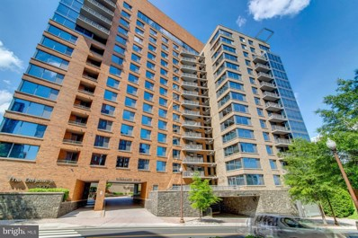 2001 15TH Street N UNIT 422, Arlington, VA 22201 - #: 1002775474