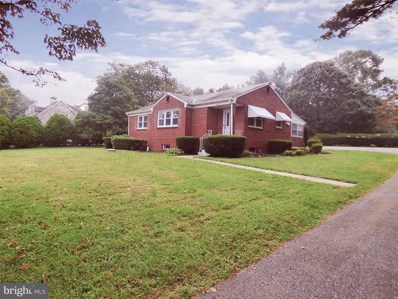 10483 State Route 108, Columbia, MD 21044 - MLS#: 1002775498