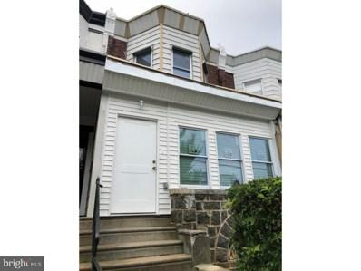 6152 Sansom Street, Philadelphia, PA 19139 - MLS#: 1002775540