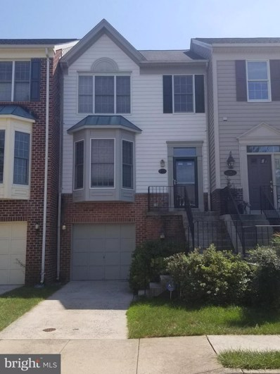 118 Toll House Court, Frederick, MD 21702 - MLS#: 1002775610