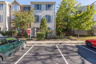 60 Millhaven Court, Edgewater, MD 21037 - #: 1002775660