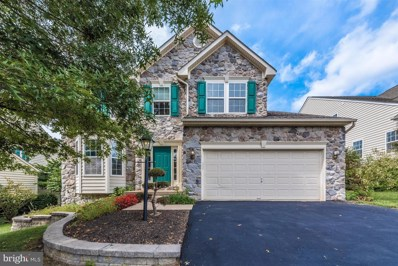 11225 Country Club Road, New Market, MD 21774 - MLS#: 1002775666