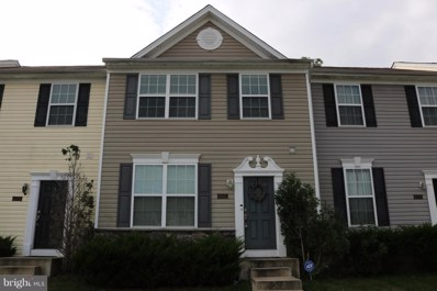 46365 Shining Willow Lane UNIT C, Lexington Park, MD 20653 - #: 1002775692