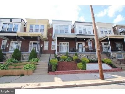 5934 Palmetto Street, Philadelphia, PA 19120 - MLS#: 1002775726