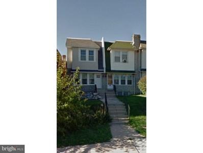 1509 Powell Street, Norristown, PA 19401 - MLS#: 1002775766