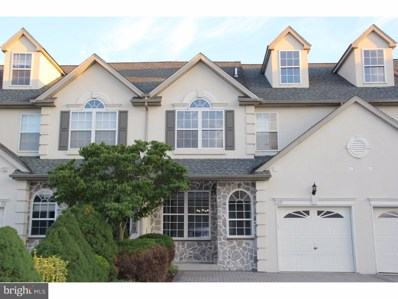 129 Meadow View Lane, Worcester, PA 19446 - #: 1002775954