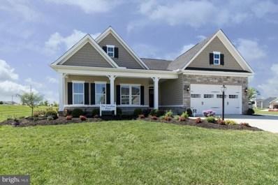 3056 Sunny Ridge Drive, Odenton, MD 21113 - MLS#: 1002775964