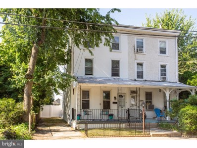 646 Summit Avenue, Philadelphia, PA 19128 - MLS#: 1002775990
