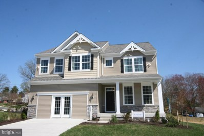 -  Tbd Peverly Run Road, Abingdon, MD 21009 - #: 1002775992