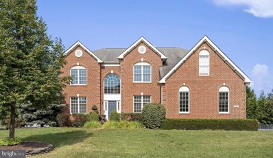 19924 Augusta Village Place, Ashburn, VA 20147 - MLS#: 1002776002