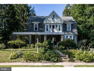 120 Windermere Avenue, Lansdowne, PA 19050 - MLS#: 1002776010