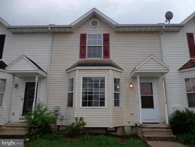 82 Stadium Circle, Inwood, WV 25428 - MLS#: 1002776056