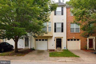 904 Hill Stream Drive, Landover, MD 20785 - MLS#: 1002776096