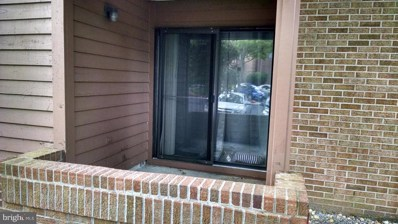 5354 Smooth Meadow Way UNIT 1, Columbia, MD 21044 - MLS#: 1002776232
