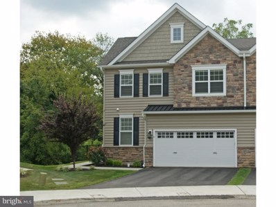 6 Penn Manor Court, Fort Washington, PA 19034 - MLS#: 1002776246