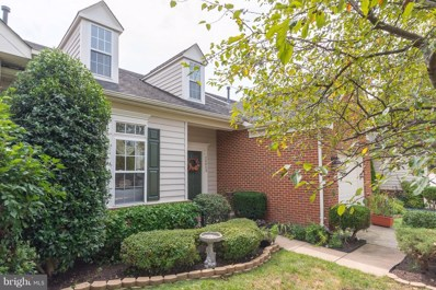 20853 Conesus Square, Ashburn, VA 20147 - MLS#: 1002776248
