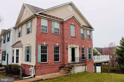 226 Mary Jane Lane, Bel Air, MD 21015 - MLS#: 1002776298