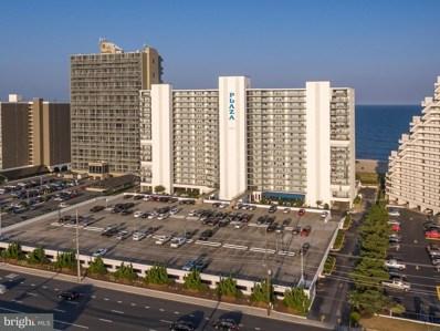 9800 Coastal Highway UNIT 1503, Ocean City, MD 21842 - MLS#: 1002778784