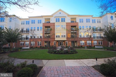 2530 Kensington Gardens UNIT 303, Ellicott City, MD 21043 - MLS#: 1002779663