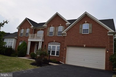 11306 Glenn Dale Ridge Road, Glenn Dale, MD 20769 - MLS#: 1002780146
