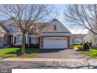 330 Melbourne Way, Souderton, PA 18964 - #: 1002780852