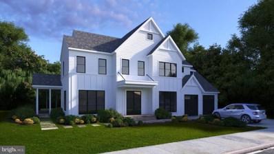 1702 Bradmore Court, Mclean, VA 22101 - #: 1002782316