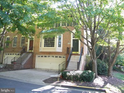5708 Exeter Hill Way, Rockville, MD 20852 - MLS#: 1002785191