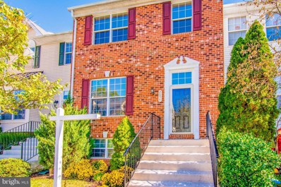 2654 Streamview Drive, Odenton, MD 21113 - MLS#: 1002785447
