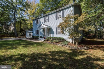 1104 Bay Highlands Drive, Annapolis, MD 21403 - MLS#: 1002786599