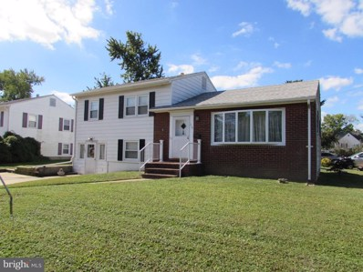 312 Hammonds Ferry Road N, Linthicum, MD 21090 - MLS#: 1002789071